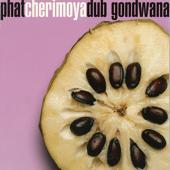 Phatcherimoyadub