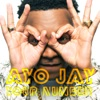 Ayo Jay - Your Number