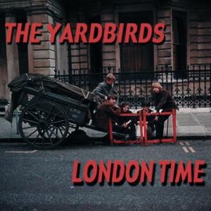 The Yardbirds - Let It Rock