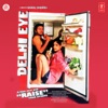 Delhi Eye (Original Motion Picture Soundtrack) - EP