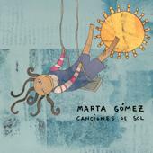 La Flor - Marta Gómez