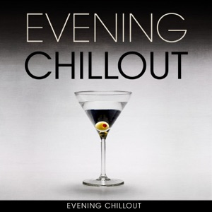 Evening Chillout
