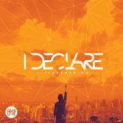 I Declare (Live Recording) - GMS - GMS