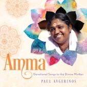 Paul Avgerinos - Amma's Child
