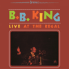 Live At the Regal - B.B. King
