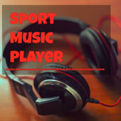 Sport Music Player – Electro Running Dance Music Collection for Your Best Party and Exercise Session
