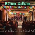 Lena Prima & the Lena Prima Band: Live at the Dew Drop Jazz & Social Hall