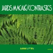 Jards Macalé - Contrastes