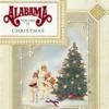 Alabama - Rockin' Around the Christmas Tree artwork
