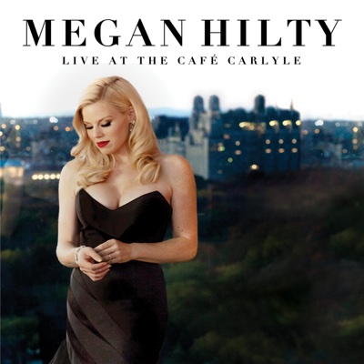 Rainbow Connection - Megan Hilty song