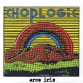 Choplogic - Constant Ability