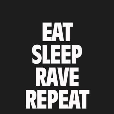Eat Sleep Rave Repeat (Main Vocal Mix) - Single - Fatboy Slim