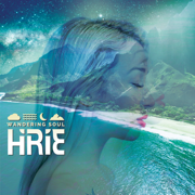 Wandering Soul - HIRIE - HIRIE