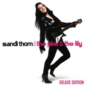 Sandi Thom - The Ghost of Stevie Ray