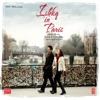 Ishkq In Paris (Original Motion Picture Soundtrack) - EP