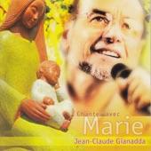 Jean-Claude Gianadda - Notre-Dame de la Garde