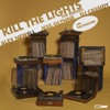 "Pochette ""Kill the Lights (with Nile Rodgers) [Audien Remix]"""