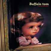 Buffalo Tom - Sodajerk