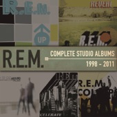 R.E.M. - All The Way To Reno
