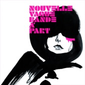 Dance With Me (feat. Mélanie Pain) artwork