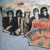 The Traveling Wilburys, Vol. 1 (Remastered), The Traveling Wilburys