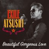 Beautiful Gorgeous Love / First Liners - EP ジャケット写真