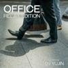 OFFICE -RELAX EDITION- Selected by DJ YUJIN (働くあなたに贈る癒しの美メロサウンド集♪) ジャケット写真