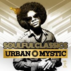 Soulful Classics