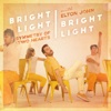 Symmetry of Two Hearts (feat. Elton John) [Remixes] - EP - Bright Light Bright Light