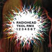 Radiohead - Little By Little
