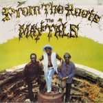 The Maytals - Pee Pee Cluck Cluck