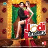 Jodi Breakers Original Motion Picture Soundtrack