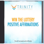 Win the Lottery Present