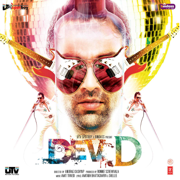 Dev D (Original Motion Picture Soundtrack) - Amit Trivedi - Amit Trivedi