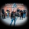 Wreckin' Hearts & Breakin' Cars - Texas Runaway