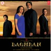 Baghban Original Motion Picture Soundtrack