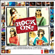 Rock On (Original Motion Picture Soundtrack) - Shankar-Ehsaan-Loy