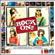 Shankar-Ehsaan-Loy - Rock On (Original Motion Picture Soundtrack)