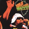 Zulu Groove, Afrika Bambaataa