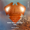 Mahmut Orhan - Feel (feat. Sena Sener) [Radio Edit] artwork