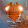 Feel (feat. Sena Sener) [Radio Edit] - Mahmut Orhan