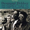 King of Kings, Desmond Dekker & The Specials
