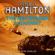 Peter F. Hamilton - The Neutronium Alchemist (Unabridged)