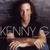 Paradise, Kenny G