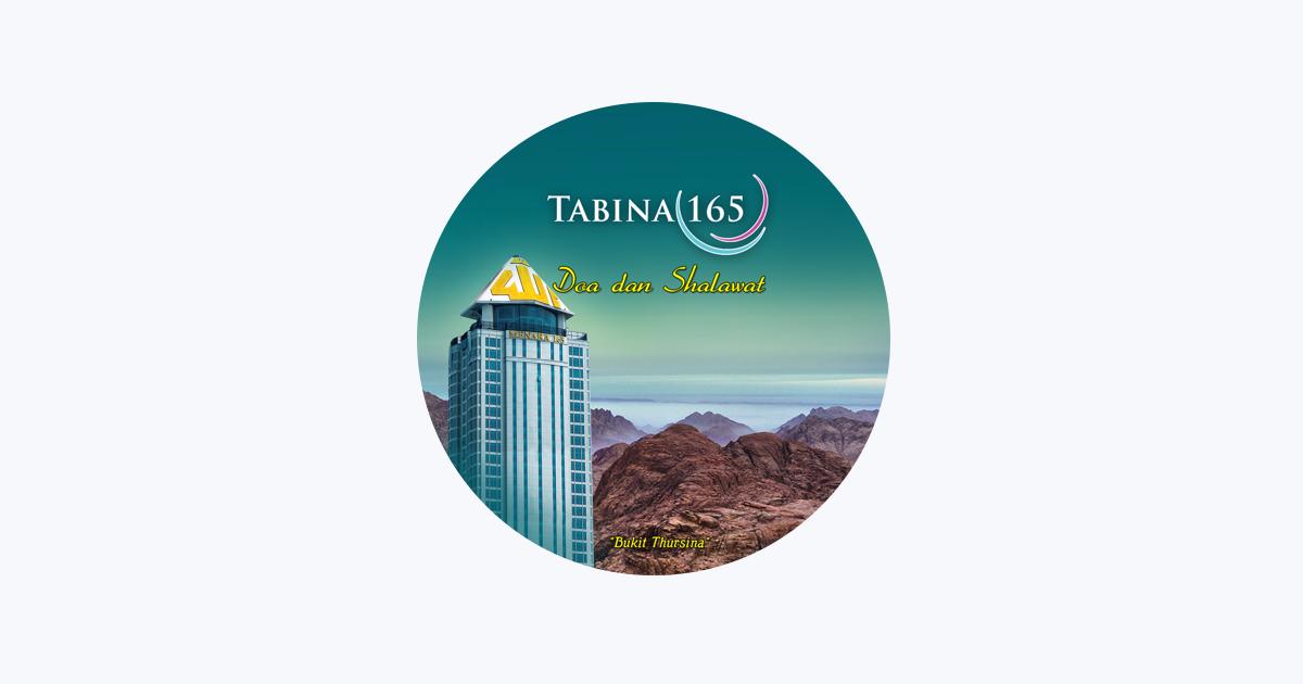 Tabina 165
