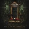 King of Everything - Jinjer