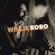 Broasted or Fried - Willie Bobo