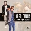 Descidinha feat Dennis DJ Single