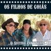 Os Filhos De Goiás