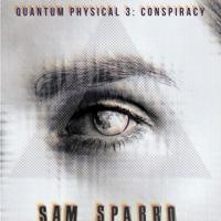 EUROPESE OMROEP | Quantum Physical 3 - EP - Sam Sparro